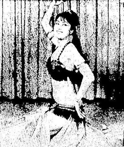 July_27_1967_Dara