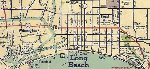 map_LB-1940