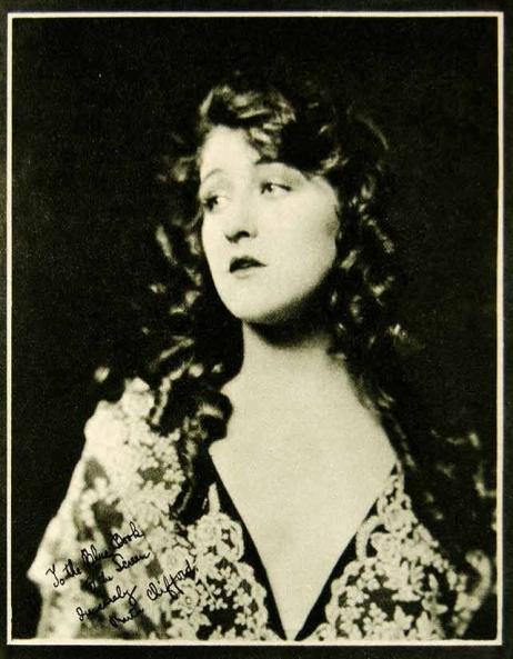 Ruth Clifford copy