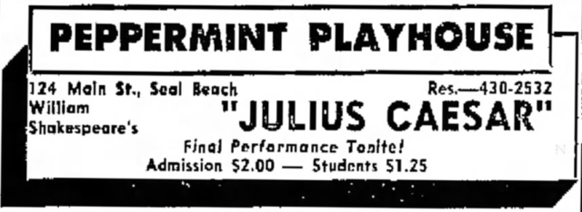 sept_10_1966_peppermint_playhouse_julius_caesar_ad