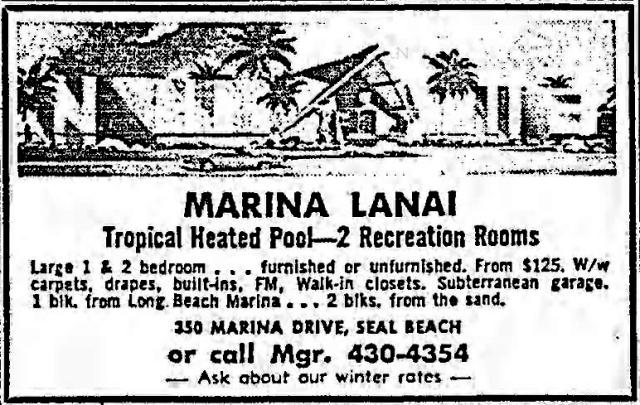 Sept_6_1964_Marina_Lanai_ad