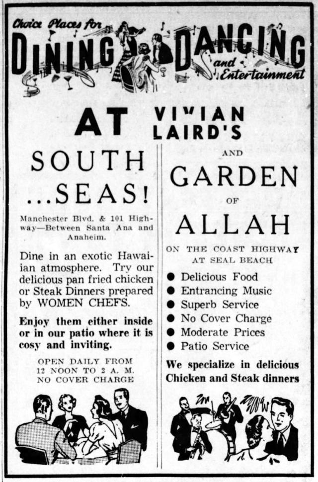 sept_9_1938_vivian_laird-ad