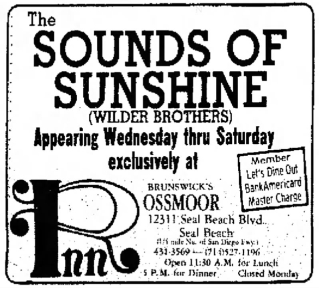 feb_27_1975_sounds_of_sunshine_at_rossmoor_inn-3