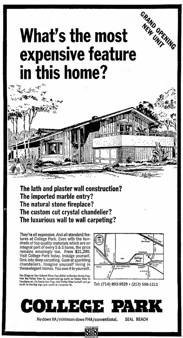 february_23_1969_college_park_re_ad